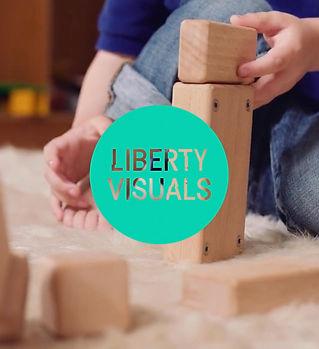 libertyvisuals.jpg