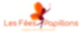 Logo_Les_Fées_Papillons.png