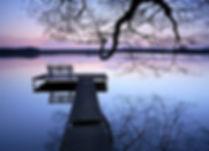 paysage-zen.jpg