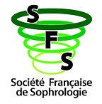 LOGO SFS_small.jpg