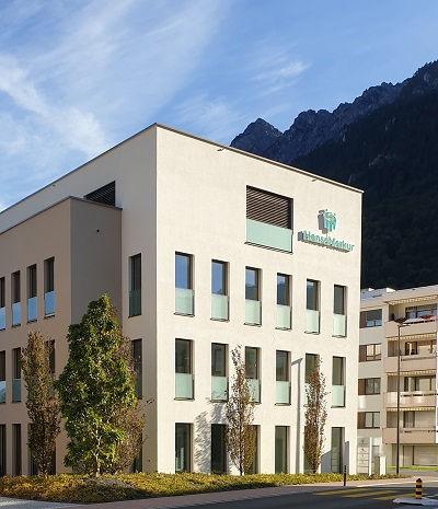 Gebäude_Hanse_Merkur_Vaduz.jpg