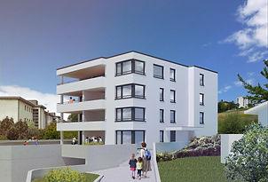 Mehrfamilienhaus_Eschen.jpg