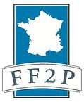 logo ff2p.jpg