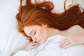 Les-bienfaits-du-sommeil-profond.jpg