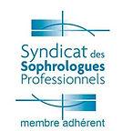 Logo_membre_adhérent_SYNDICAT_DES_SOPHRO