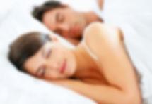 comment-retrouver-le-sommeil.jpg