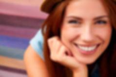 sourire_parfait_secret_visage.jpg