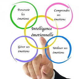 intelligence_émotionnelle_2.jpg