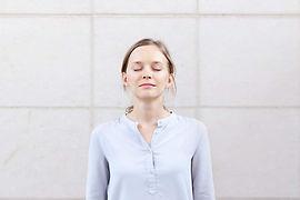 exercice-anti-fatigue-n01-retrouvez-une-