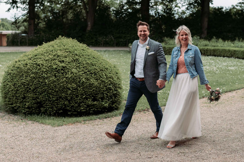 Hochzeit-Prinzenhaus-Plön-023.jpg