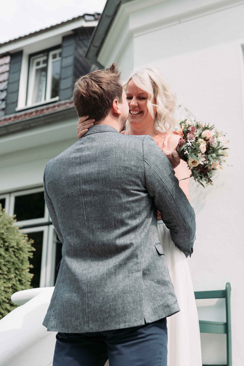 Hochzeit-Prinzenhaus-Plön-004.jpg