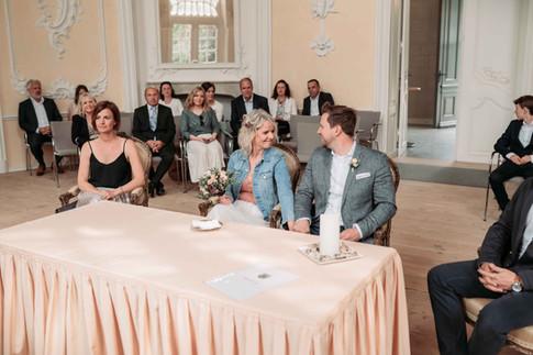Hochzeit-Prinzenhaus-Plön-025.jpg