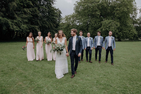 Hochzeit-Gut-Emkendorf-035.jpg