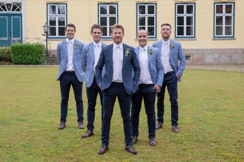 Hochzeit-Gut-Emkendorf-011.jpg