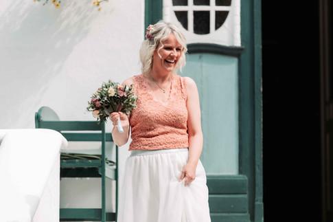 Hochzeit-Prinzenhaus-Plön-002.jpg