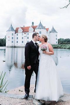 Hochzeit-Schloss-Glücksburg-021.jpg