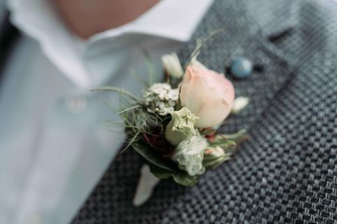 Hochzeit-Prinzenhaus-Plön-014.jpg