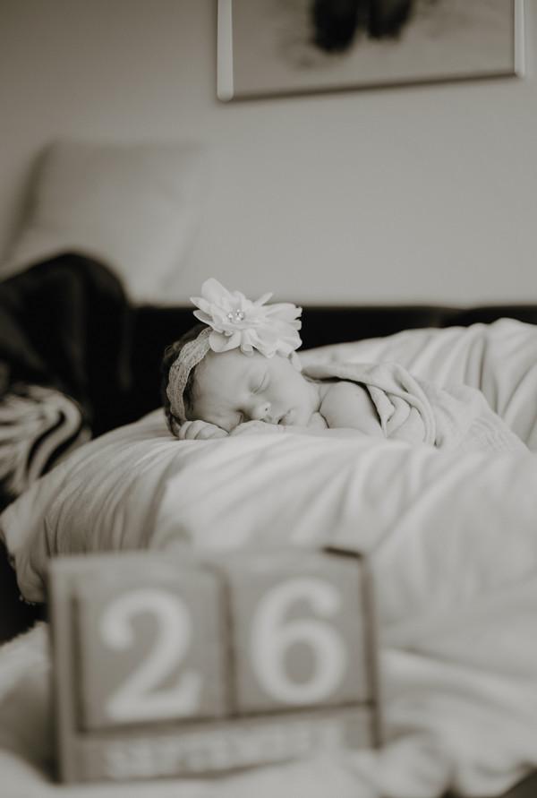 Babyfotografie-012.jpg