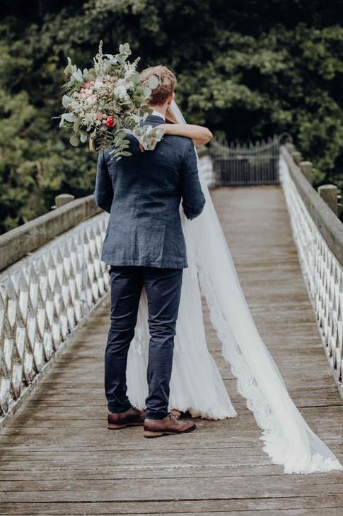 Hochzeit-Gut-Emkendorf-025.jpg