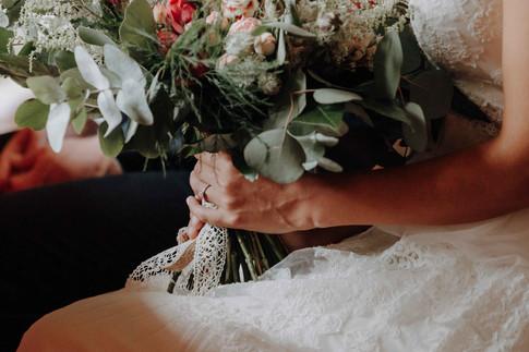 Hochzeit-Gut-Emkendorf-016.jpg