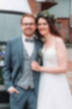 Hochzeit-Bissee-149.jpg