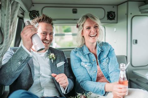 Hochzeit-Prinzenhaus-Plön-018.jpg