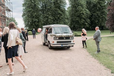 Hochzeit-Prinzenhaus-Plön-036.jpg