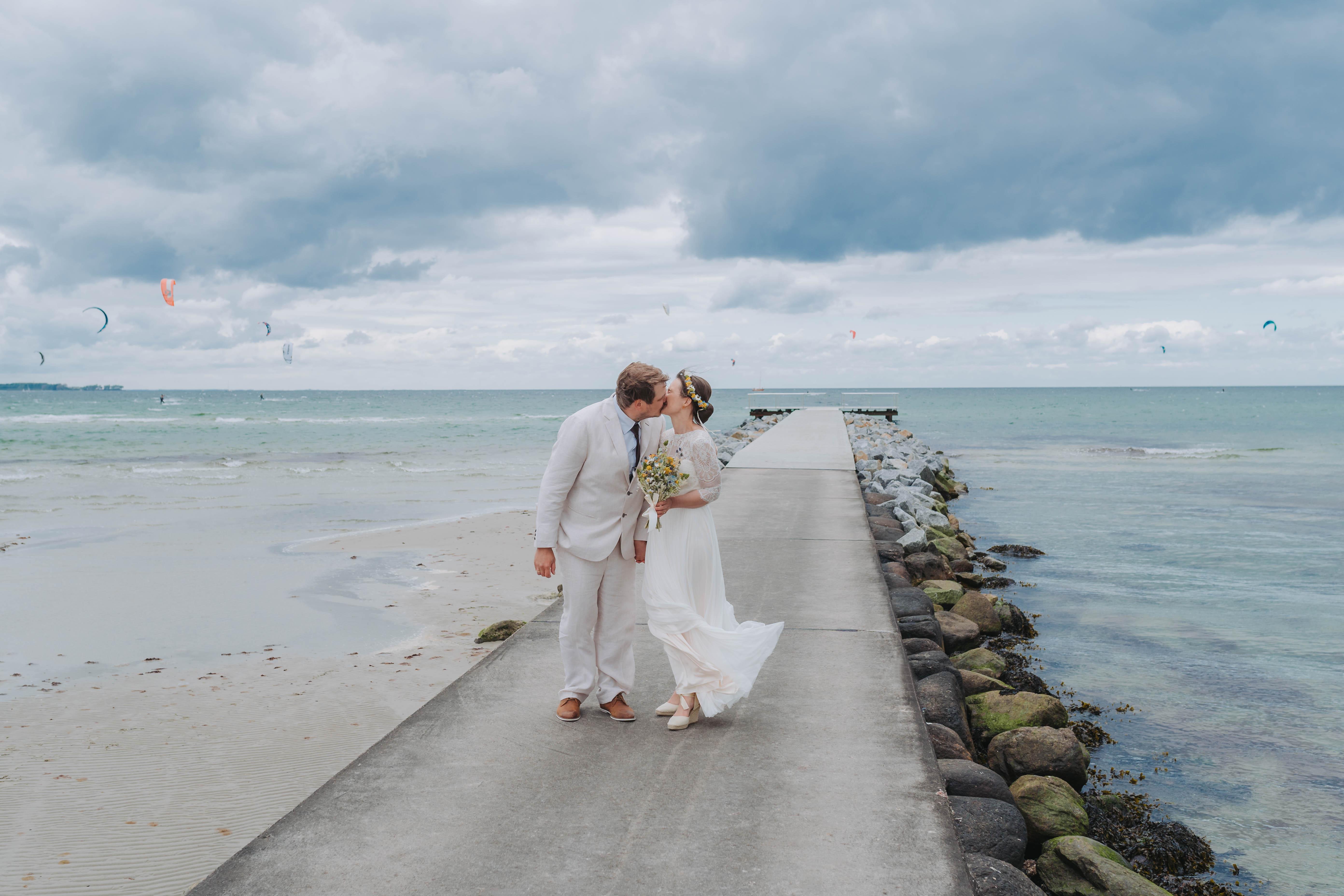 Hochzeit-Strandtrauung-Stein-014