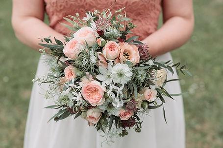 Hochzeit-Malente-431.jpg