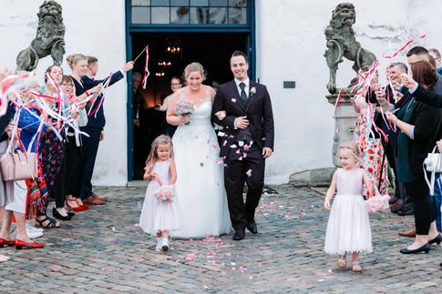 Hochzeit-Schloss-Glücksburg-011.jpg