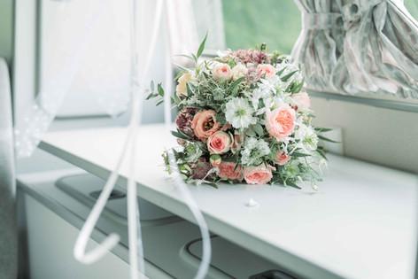 Hochzeit-Prinzenhaus-Plön-017.jpg