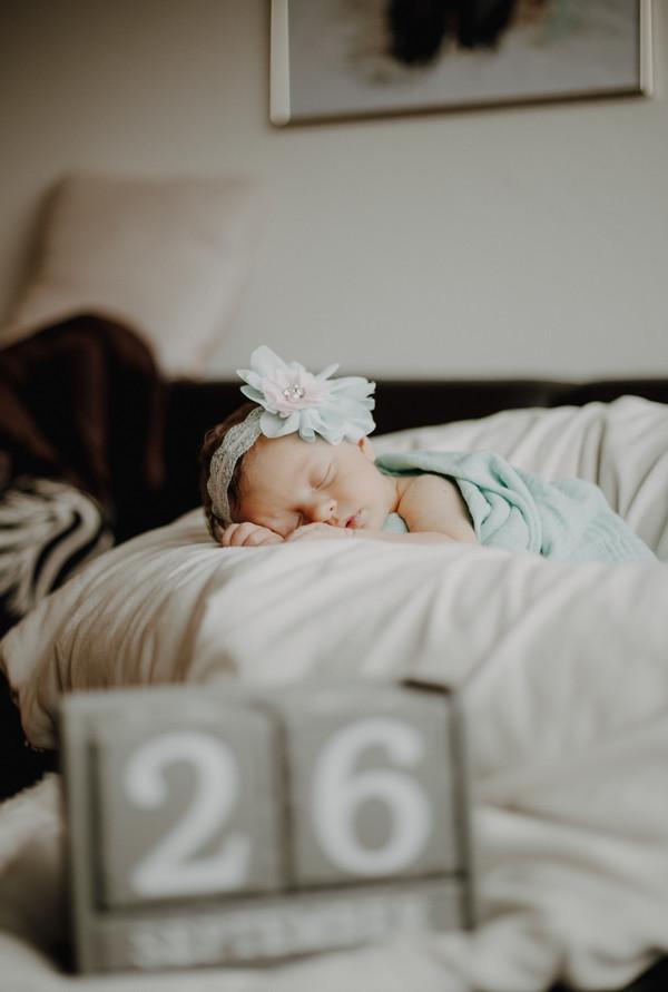 Babyfotografie-011.jpg