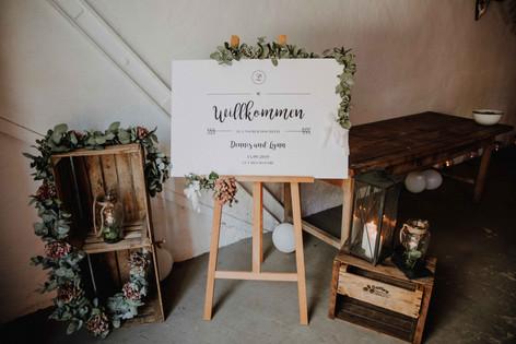 Hochzeit-Gut-Hemlstorf-015.jpg