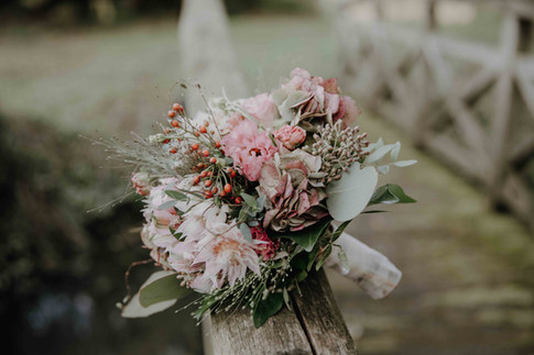 Hochzeit-Gut-Hemlstorf-024.jpg