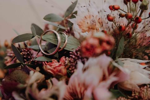 Hochzeit-Gut-Hemlstorf-033.jpg