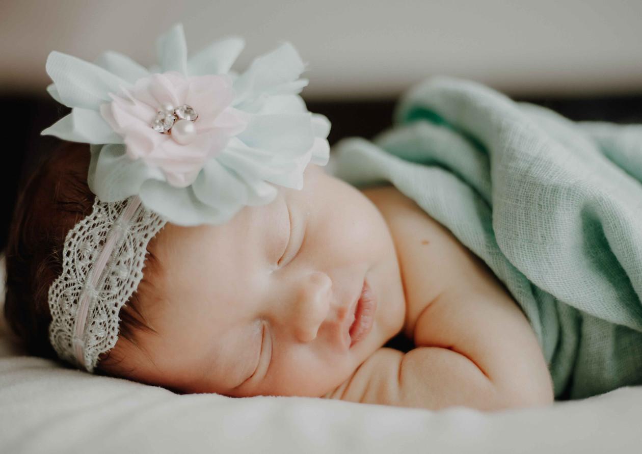 Baby-Fotografie-020.jpg