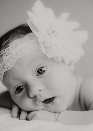 Babyfotografie-014.jpg