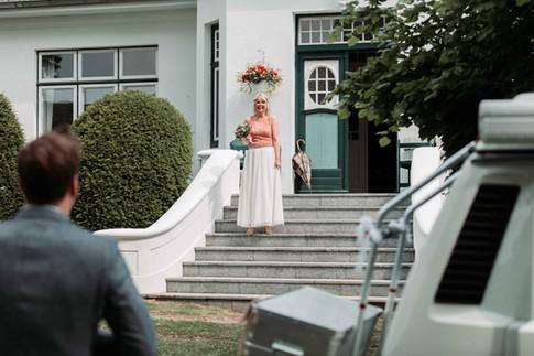 Hochzeit-Prinzenhaus-Plön-001.jpg