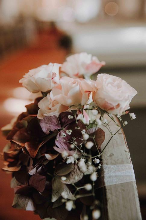 Hochzeit-Gut-Hemlstorf-008.jpg
