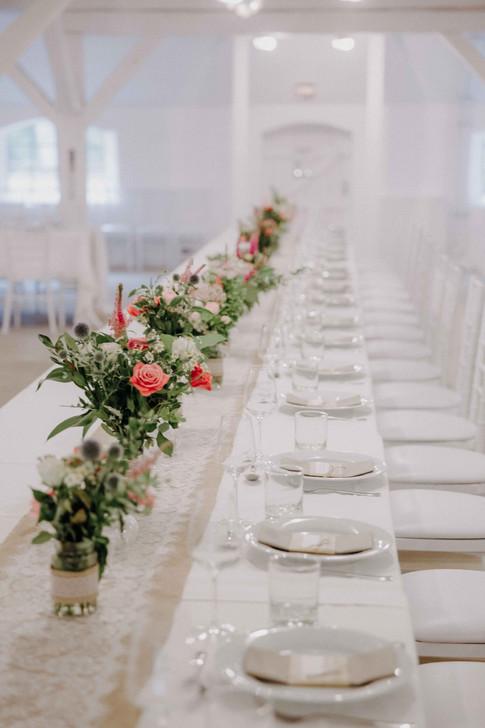 Hochzeit-Gut-Emkendorf-049.jpg