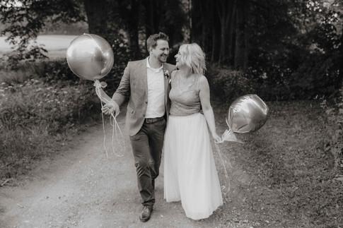 Hochzeit-Prinzenhaus-Plön-011.jpg