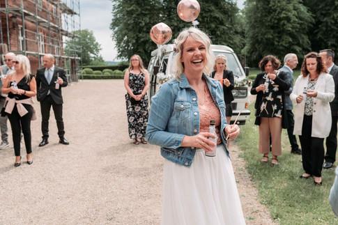 Hochzeit-Prinzenhaus-Plön-038.jpg
