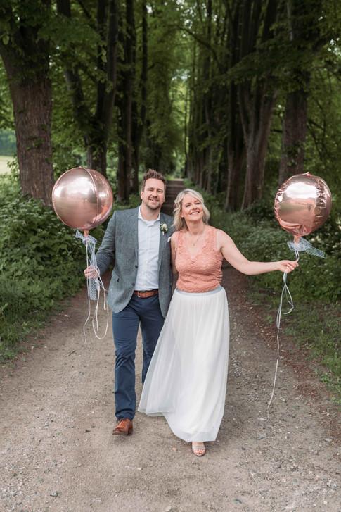 Hochzeit-Prinzenhaus-Plön-010.jpg
