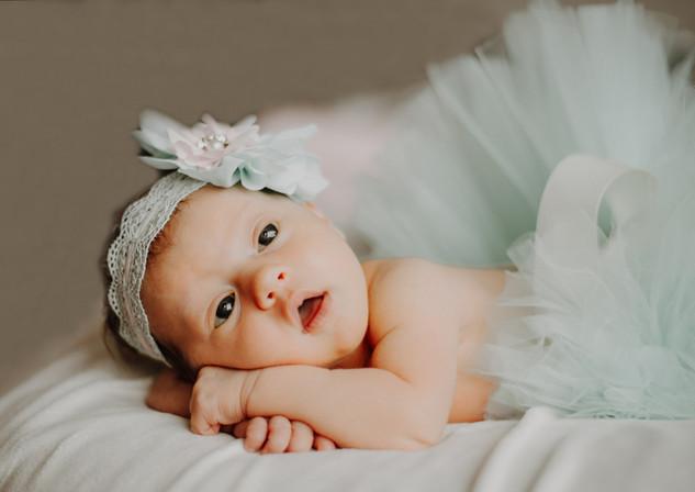 Babyfotografie-002.jpg