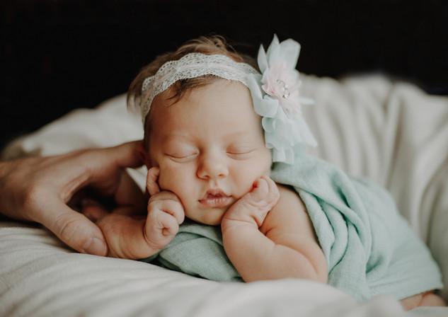 Babyfotografie-008.jpg