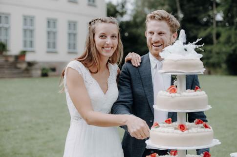 Hochzeit-Gut-Emkendorf-043.jpg