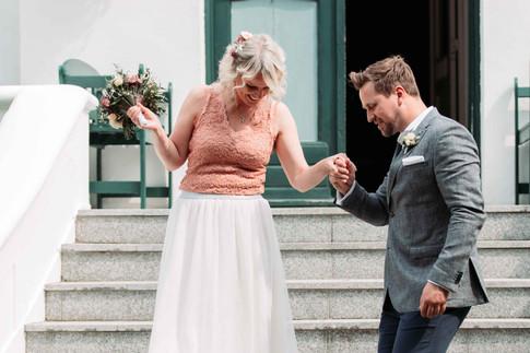 Hochzeit-Prinzenhaus-Plön-003.jpg