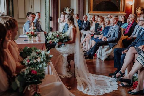 Hochzeit-Gut-Emkendorf-015.jpg