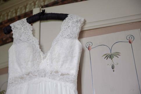 Hochzeit-Gut-Emkendorf-008.jpg