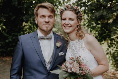 Hochzeit-Gut-Hemlstorf-018.jpg